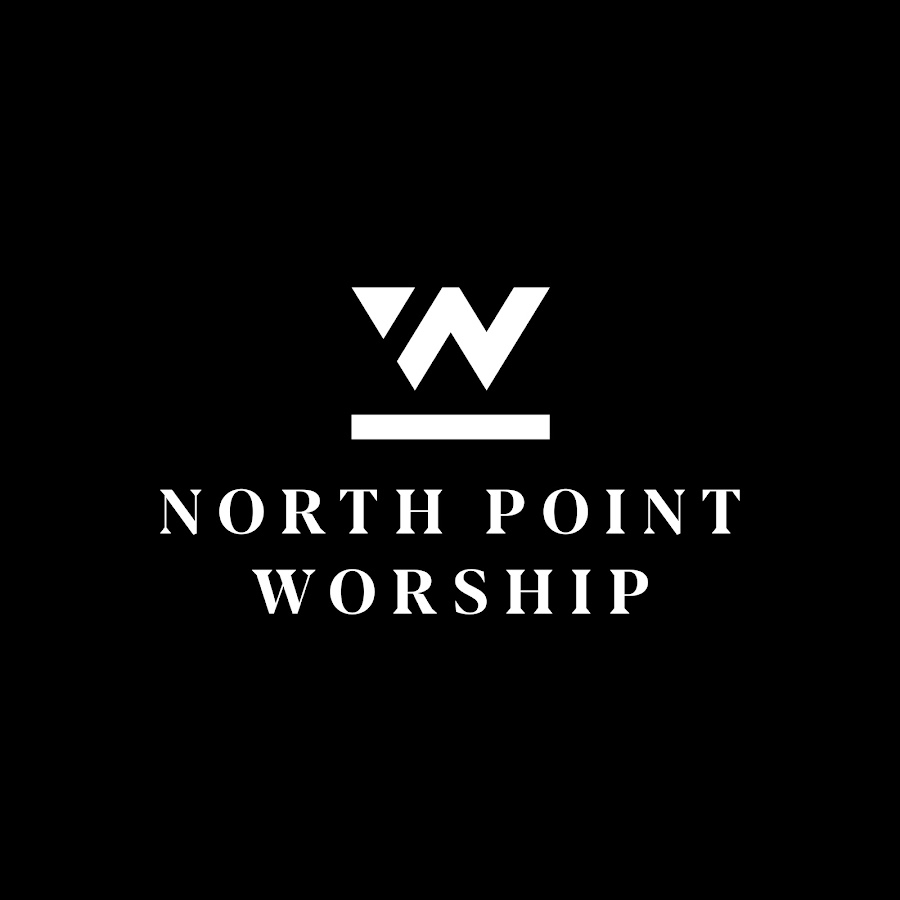 North Point Worship Youtube