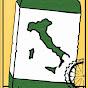 TRACCIA ITALIA