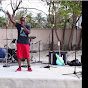 Mr.J Performance Videos And Blogs - Youtube