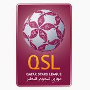 QSL net worth