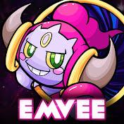 Lord Emvee net worth