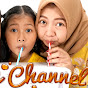 Rere Channel