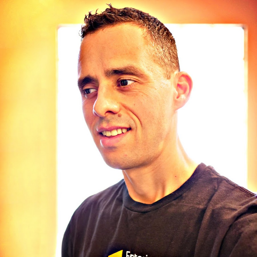 Ron Meinhardt