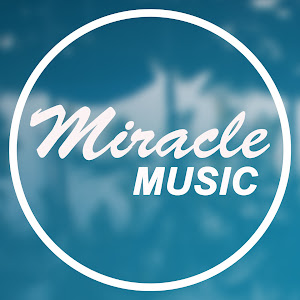 Miracle Music