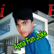 Apna Fun Joke