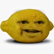 Grandpa Lemon net worth
