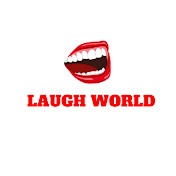 Laugh world