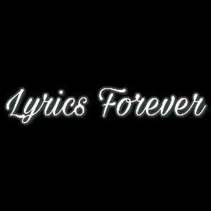 Lyrics Forever