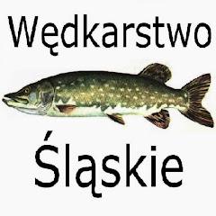 Wędkarstwo Śląskie