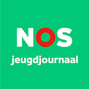 NOS Jeugdjournaal net worth