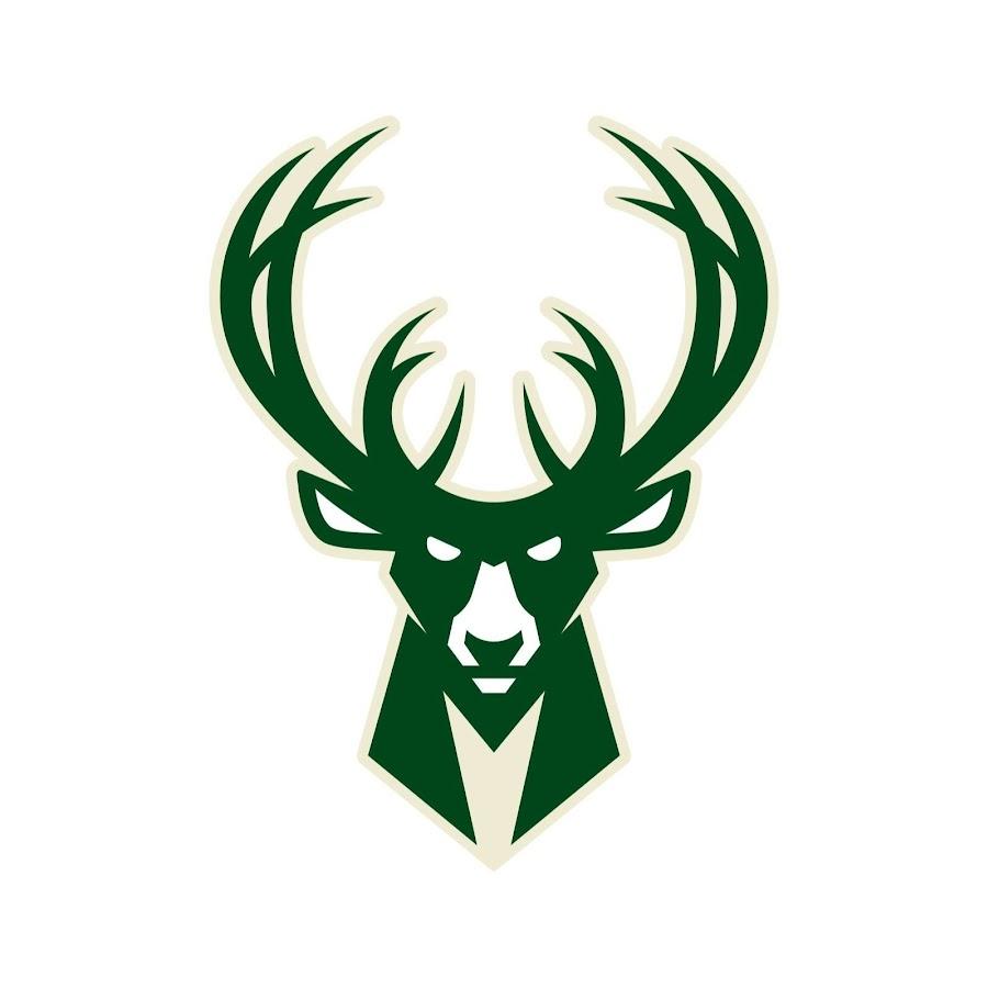 Milwaukee Bucks Youtube