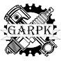 Garpk Motor