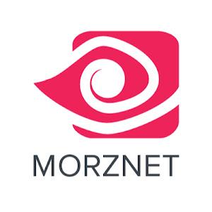SeeMorzine - Morzine Resort Guide & Bookings
