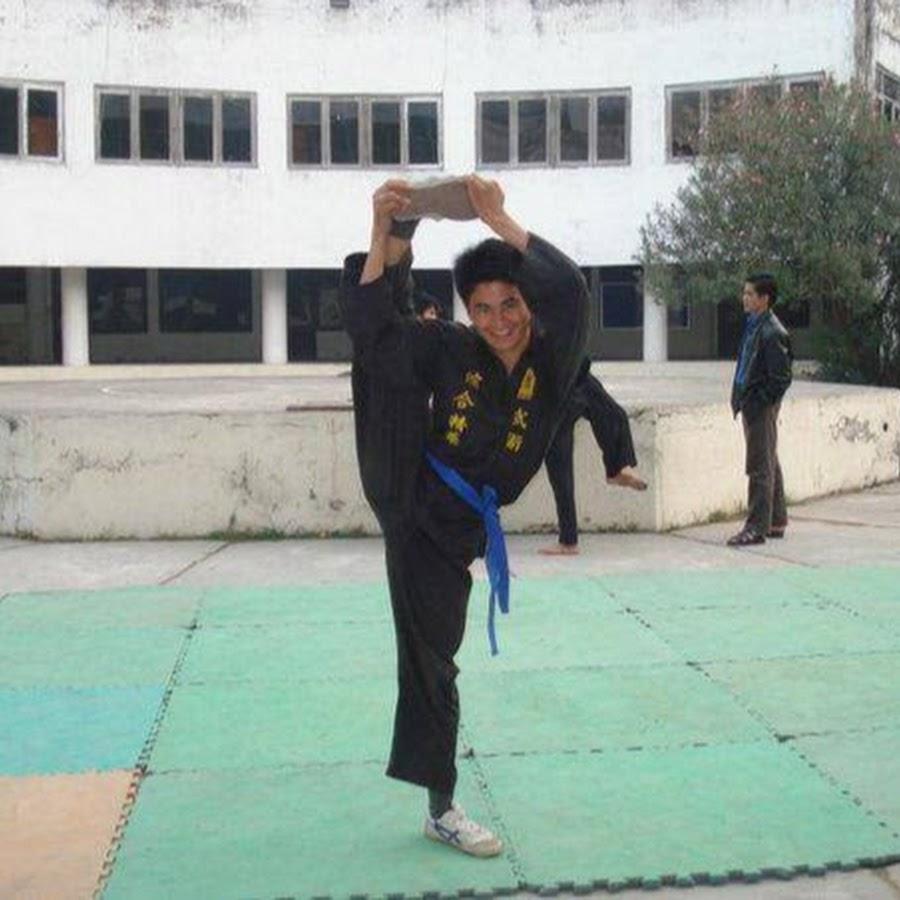 Cao Bằng - Quê hương