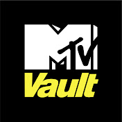MTV Vault