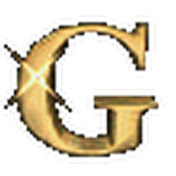 GoatBoy2010 net worth