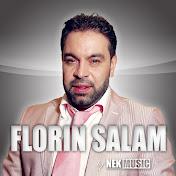 Florin Salam by Nek Music net worth