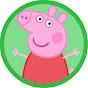 Peppa Pig Asia