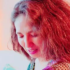 Megumi Okumoto