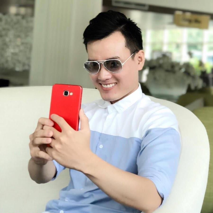 Binh Thanh