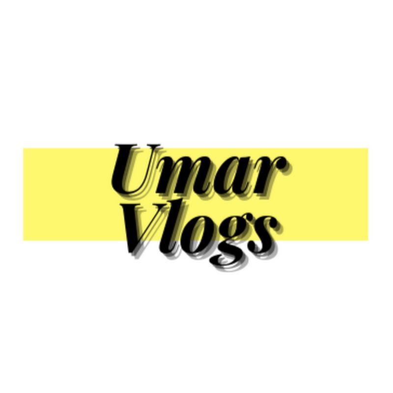 Umar Vlogs (umar-vlogs)