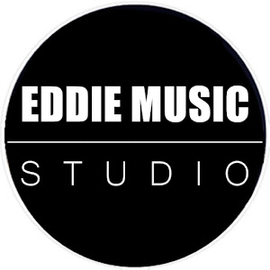 Eddie Music Studio