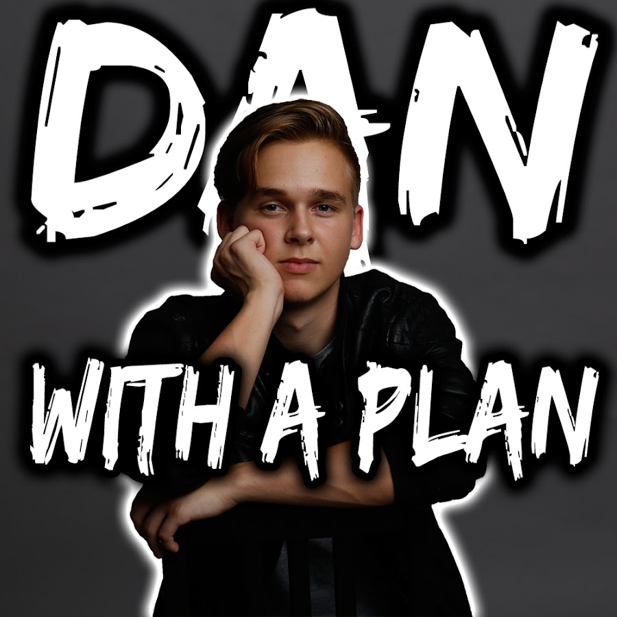 DAN With A Plan