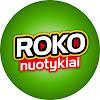 ROKO NUOTYKIAI