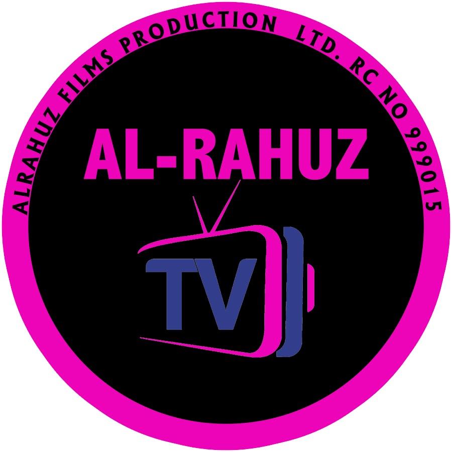AL-RAHUZ FILMS