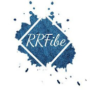 Fibe Rr