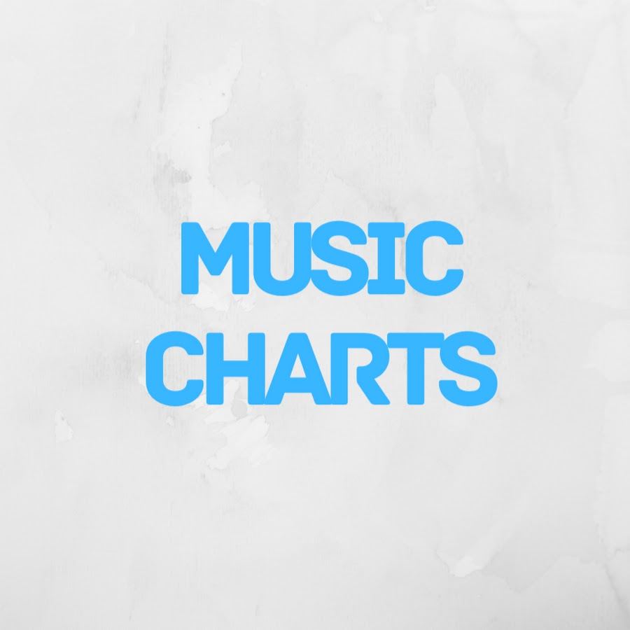 Music Charts Youtube