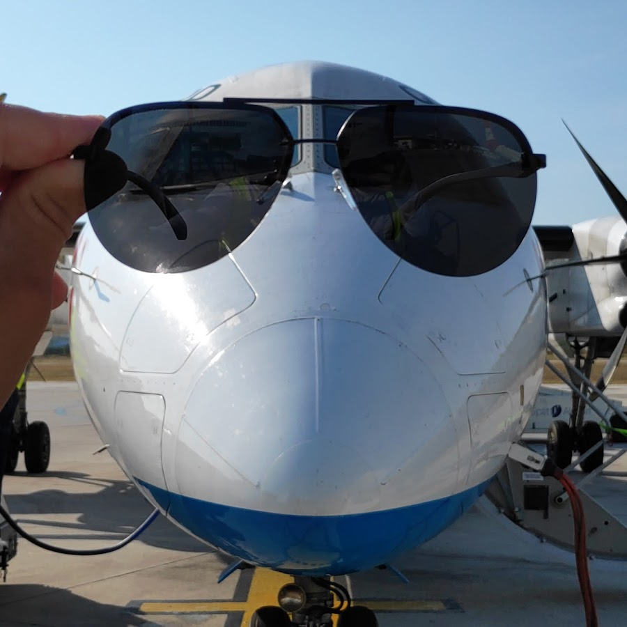EdoStuff Aviation