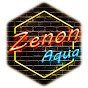Zenon Aqua