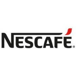 NESCAFEMALAYSIA YouTube channel image