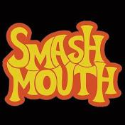 SMASH MOUTH Avatar