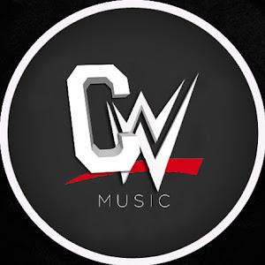 Cristopher WWE