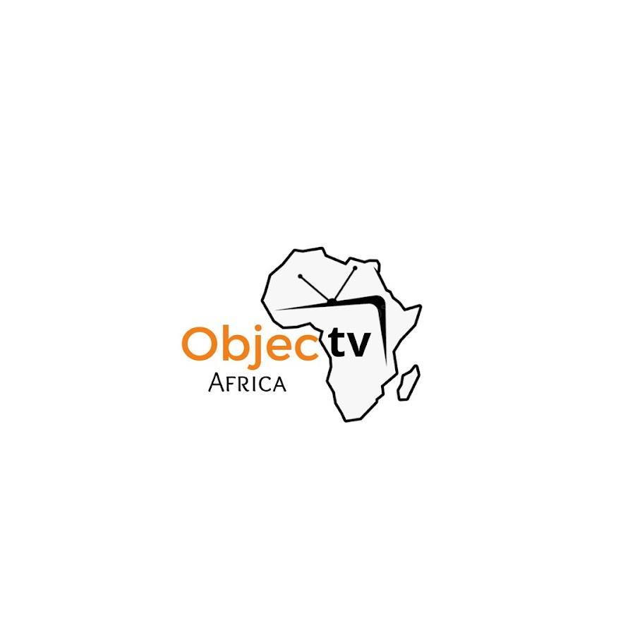 Objectv Media