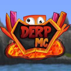 DerpMC