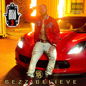 Bezz Believe Music