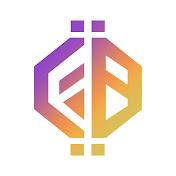 CryptoBusy Avatar