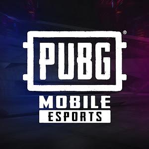 PUBG MOBILE Esports