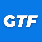 Gtoofast net worth