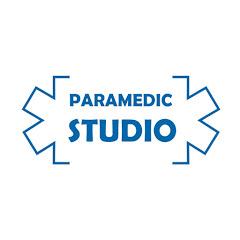 Paramedic Studio