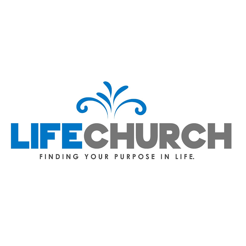 Life Church Abilene, Tx
