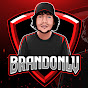 BrandonLV