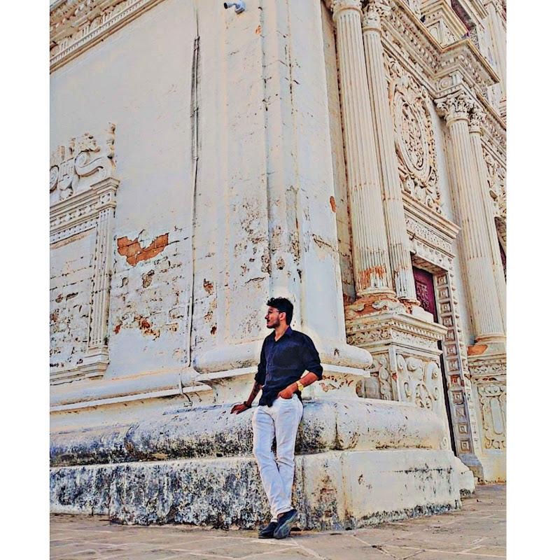 pooja jyotish karyalay