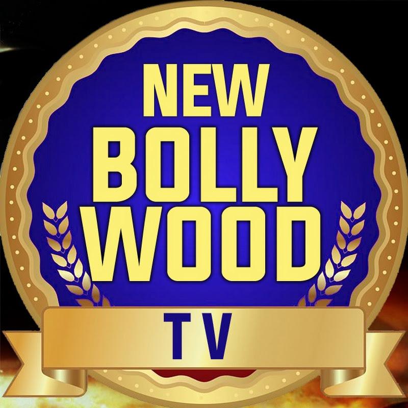 New Bollywood TV