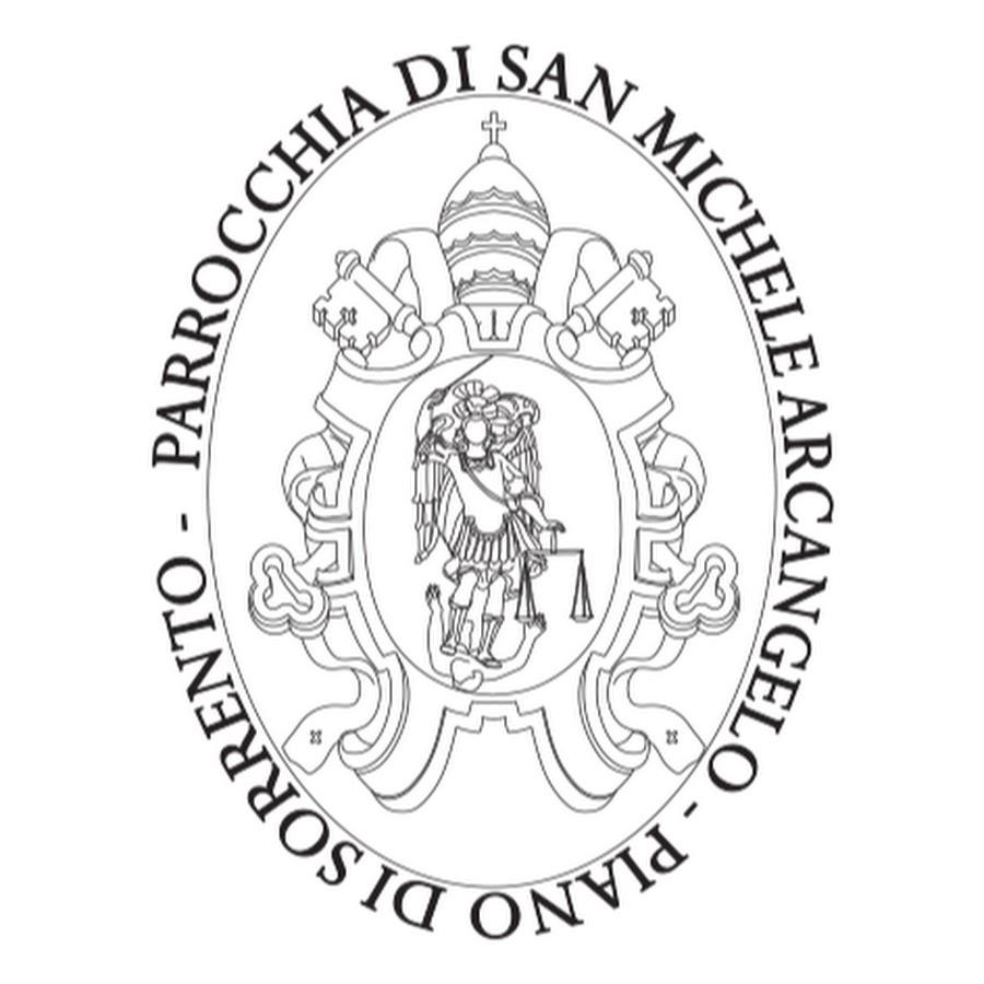 Basilica Di San Michele Piano Di Sorrento Youtube