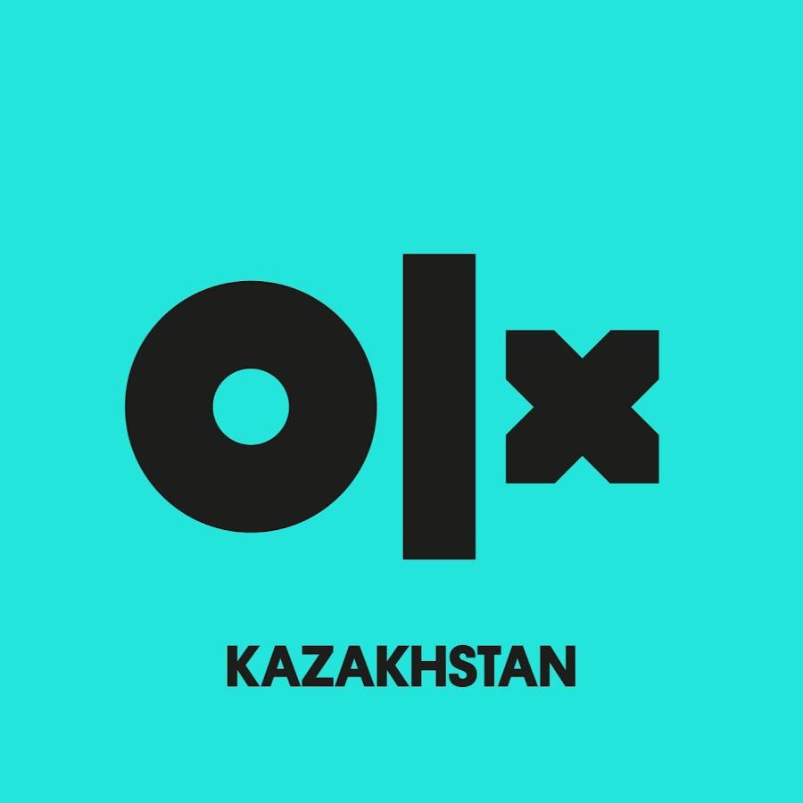 OLX Казахстан