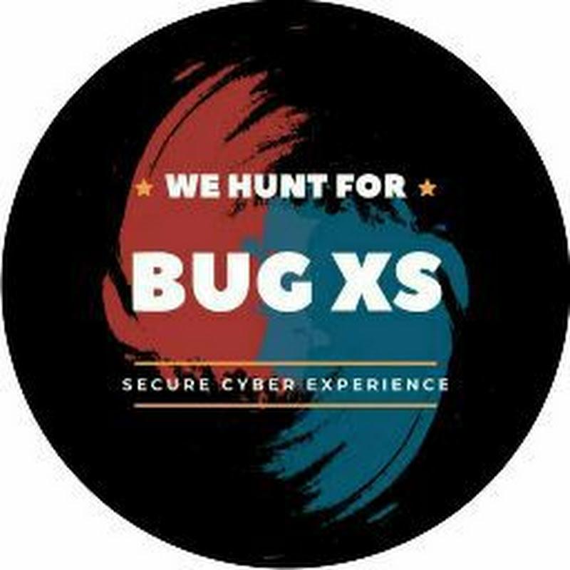BUG XS (bug-xs)